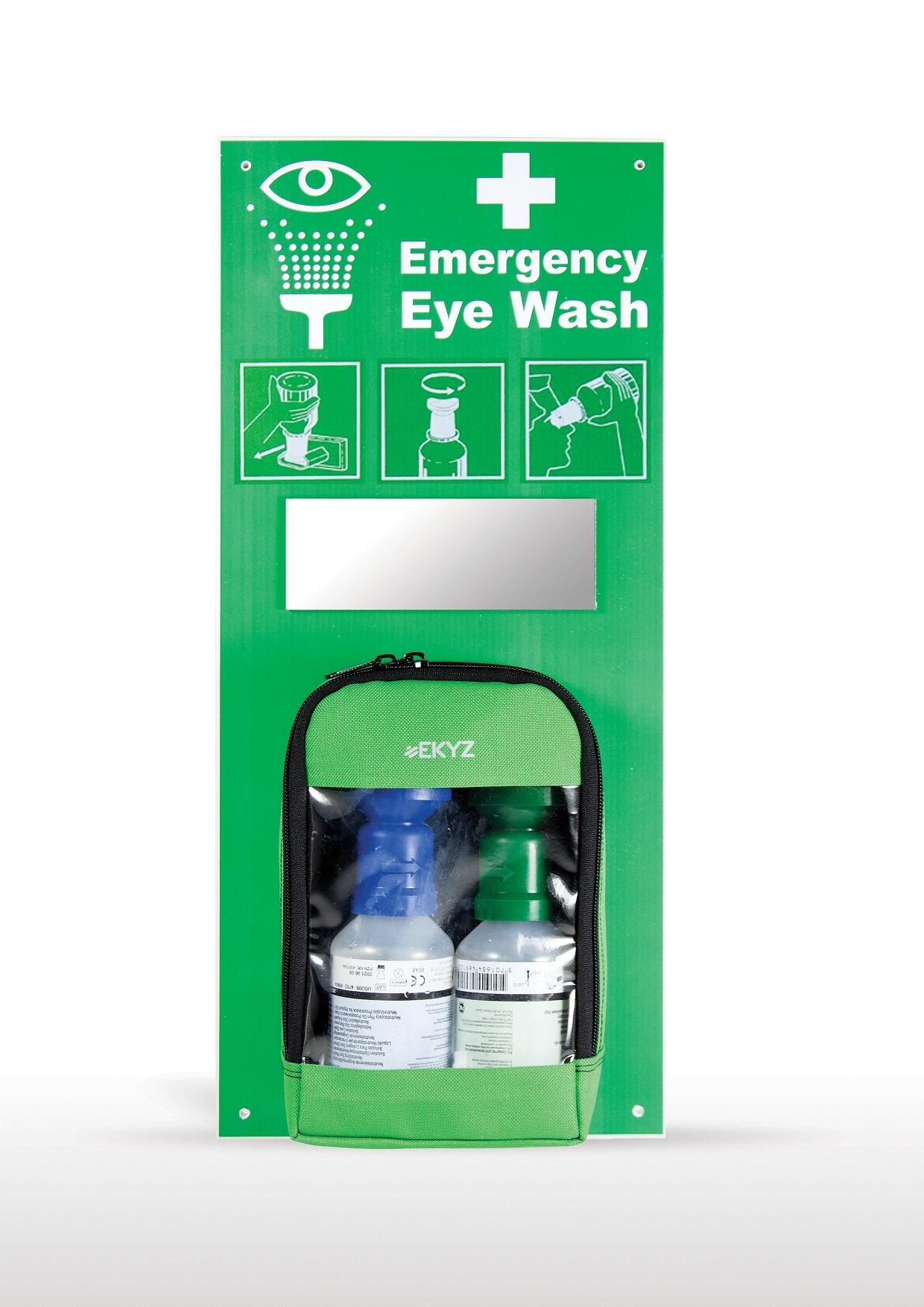 emergency_kit5a